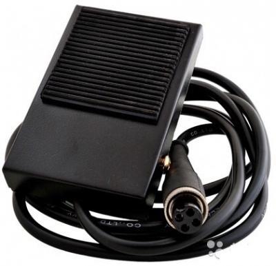 Аппарат газожидкостного пилинга PowerPeel (4 в 1)