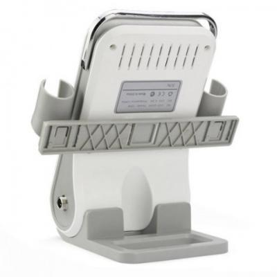 Аппарат радиочастотного лифтинга и электропорации (портативный) NV-CR200B