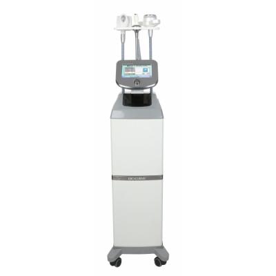 Аппарат ультразвуковой кавитации и вакуумно-роликового RF-лифтингового массажа BC-T1 (3 в 1)