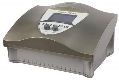 Аппарат вакуумно-роликовый BC-M6 (STARVAC)