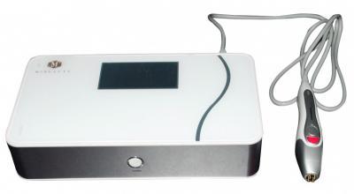 Аппарат фракционного RF лифтинга BC-RF2