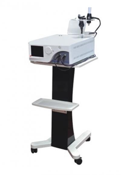 Косметологический комбайн AS-U1