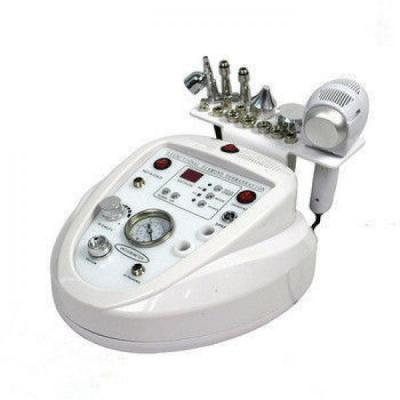 Аппарат для микродермабразии AS-605