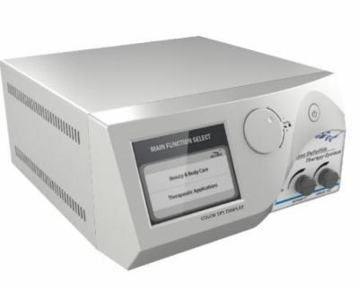 Аппарат вакуумно-роликового массажа BC-R9 StarVac II