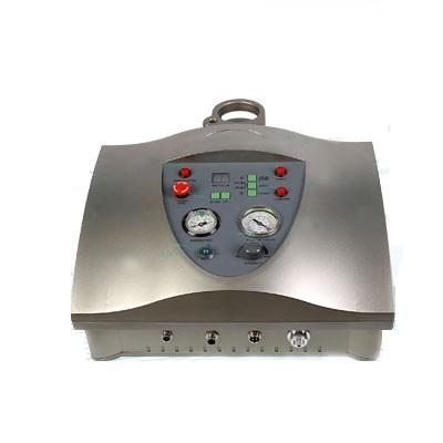 Аппарат для кислородного пилинга AS-918